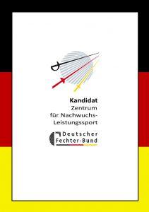Kandidat_NLZ-DFB